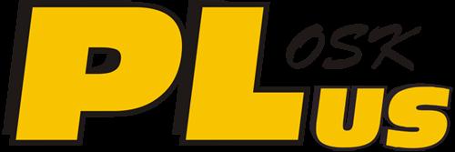 OSK PLUS | Ośrodek Szkolenia Kierowców Słupsk | Kurs na prawo jazdy Słupsk